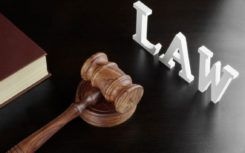 5 useful tips to hire a criminal lawyer