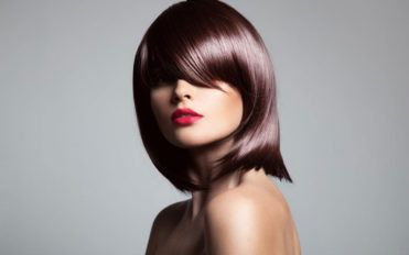 5 ways to take care of your hair wig