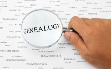 5 ways to trace your genealogy