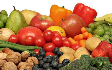 6 Best Cholesterol-Lowering Foods