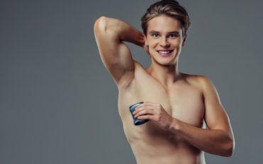 6 Brands That Have the Best Men Deodorants