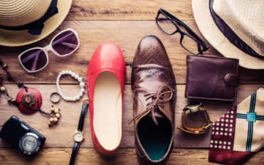 6 Commonly Used Accessories to Choose From