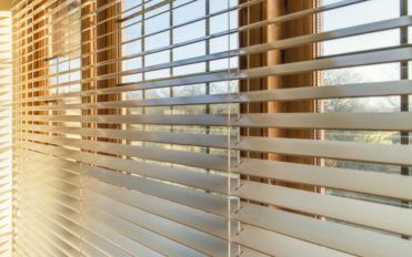 6 Types of Window Blinds to Choose From