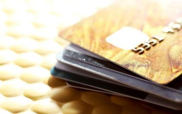6 best gas reward credit cards you need to know
