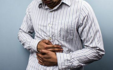 6 common ways to reduce stomach gas pain