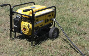 6 handy tips to keep your generator robust and functioning