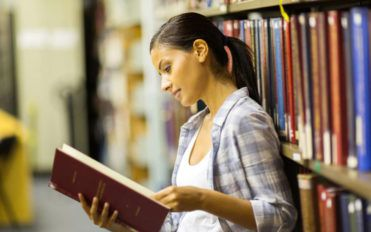 6 key benefits of college education