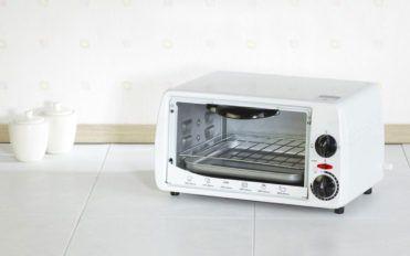 6 popular websites to buy kitchen appliances