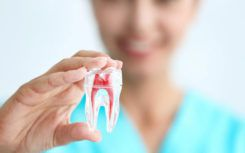 6 things to check before you visit the dentist