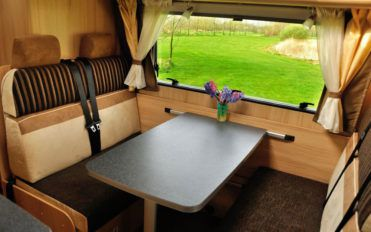 6 things you need to know while purchasing RV furniture