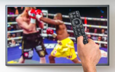 7 Advantages of a great touch screen TV