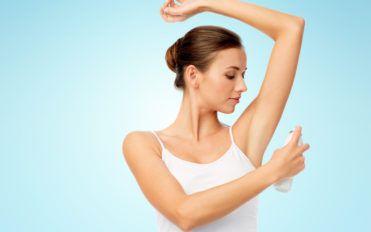 7 Best Odor Control Deodorants For Women