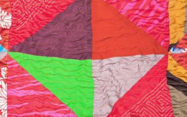 7 advantages of cotton quilts