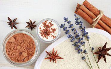 7 alternative or natural treatments for melanoma