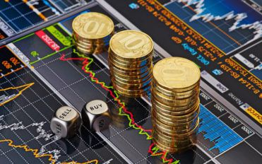 7 best dividend paying stocks – current and future