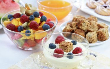 7 dietary habits to prevent multiple myeloma
