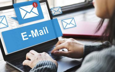 7 effective tips on using emails