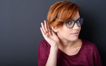 7 effective ways to prevent deafness