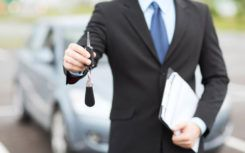 7 essential tips to avail car loans even with bad credit