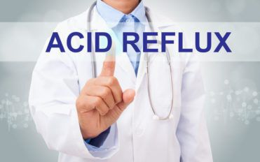 7 natural remedies for acid reflux