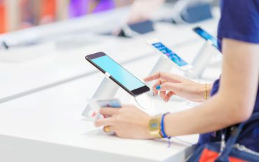 7 reasons to get the Samsung Galaxy Note10
