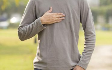 7 simple tips that help you to prevent heartburn