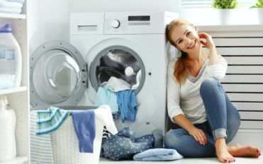 7 tips to remember when buying home appliances