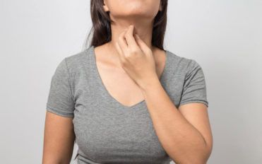 8 effective ways to get rid of sagging neck skin