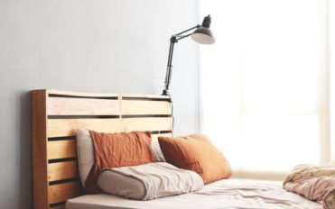 8 important elements of bedroom furniture