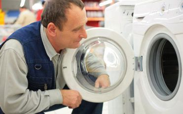 8 most popular washing machine cleaning ideas