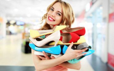 8 must-have shoes for all women