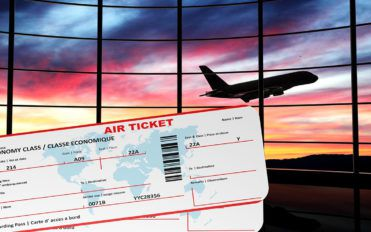 8 tips to get cheaper flight tickets