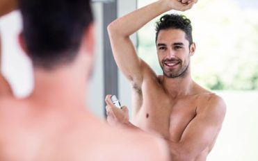 8 top best-selling men's deodorants on Amazon that you should get