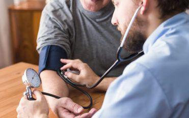 9 remedies for Hypertension