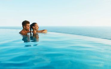 9 romantic getaway ideas for every couple