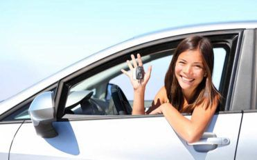AAA Discount for Car Rentals – Coupons That You May Use