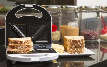 A Brief Insight into the GE Appliances' 4-piece Package
