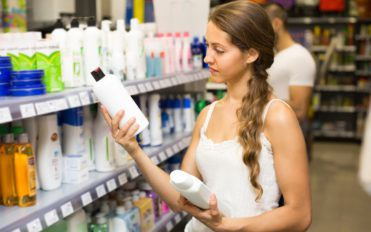A Concise Buying Guide for Hair Loss Shampoos