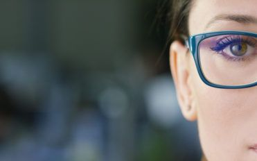 A Concise Buying Guide for Quality Ray-Ban Glasses