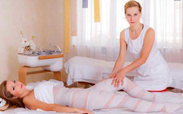 A Few Simple Remedies for Leg Cramps