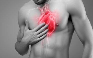 AFib: Symptoms and treatment