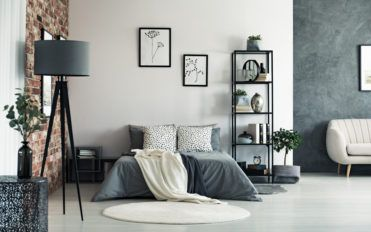 A Guide to Buying Good Bedroom Furniture