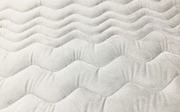 A Guide to Finding the Best Mattress for You