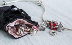 A List of Popular PANDORA Charm Bracelets
