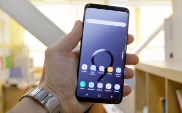 A Look At The Best Smartphones of 2018