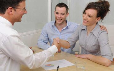 A Quick Guide to FHA Loan Approvals