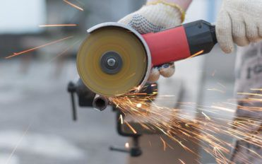 A Safety Guide to Using Power and Hand Tools