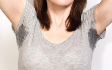 A basic understanding of primary hyperhidrosis