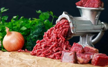 A beginner's guide to buying a meat grinder