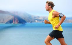 A beginner's guide to jogging